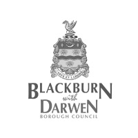 Blackburn with Darween