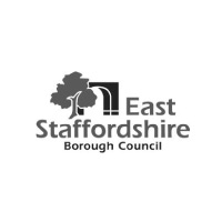 East Staffordshire Council