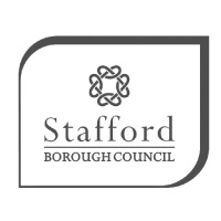 Staffordshire Borough Council