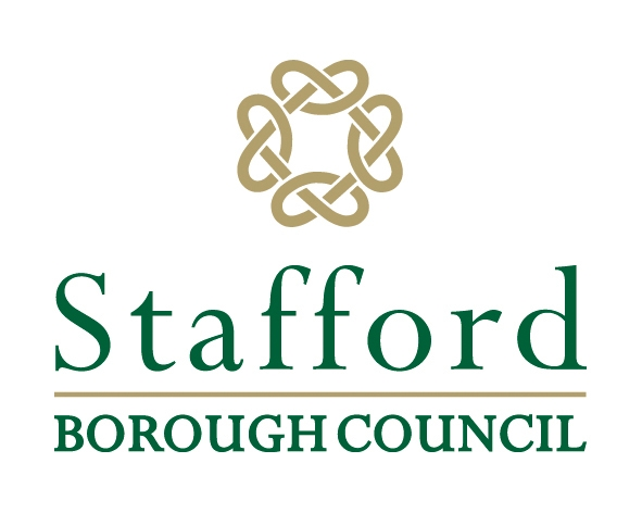 Stafford Borough Council Testimonial
